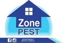 ZONE PEST - Termite and Pest Specialists Pottsville​ - Servicing the Tweed Coast - Gold Coast - Northern Rivers.