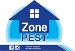 Pest Control and Termite Management