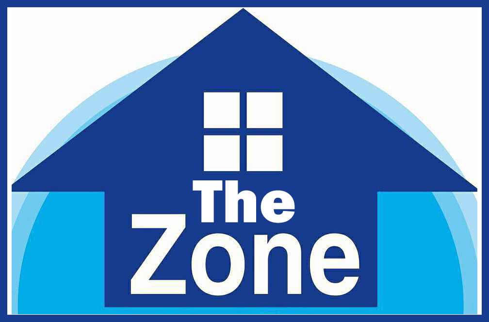 Zone Pest - Pest Control and Termite Management articles